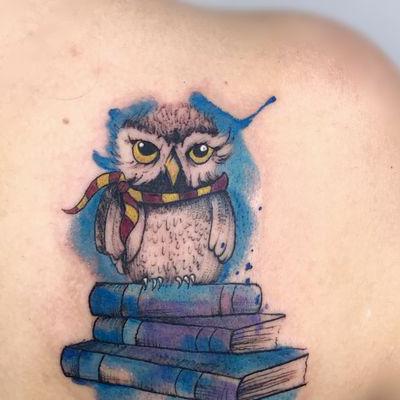 kobieta-z-tatuazem-1