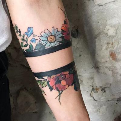 kobieta-z-tatuazem-2