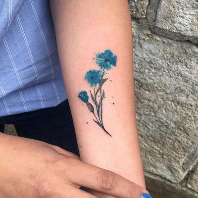 kobieta-z-tatuazem-3