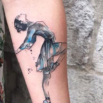 kobieta-z-tatuazem-4