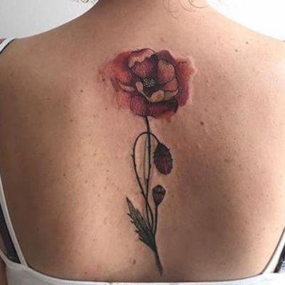 kobieta-z-tatuazem-5
