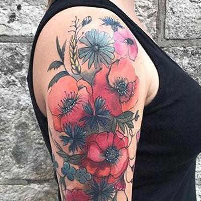 kobieta-z-tatuazem-6